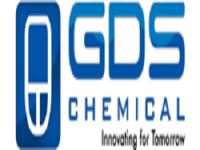 GDS Chemical Bangladesh (Pvt.) Ltd.