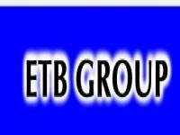 ETB Group