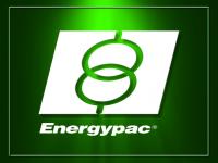 Energypac Electronics Ltd.