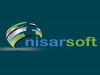 Nisar Soft