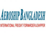 Aeroship Bangladesh