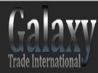 Galaxy Trade International.