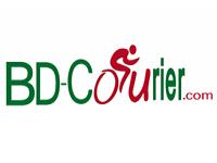 BD-Courier.com