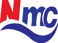 NMC Bangladesh LTD.