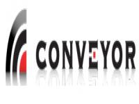 Conveyor Logistics