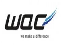 WAC Logistics Limited