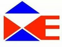 EasyMail Services Ltd.