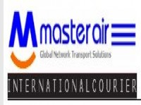 Master Air Co. Ltd.