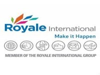 Royale International Group