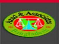 Azad and Associates