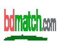 BD Match