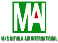 Mithila Air International