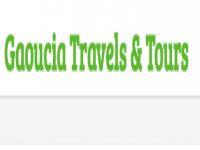 Gaoucia Overseas
