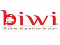Biwi.com.bd