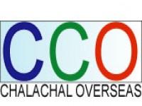 Chalachal Overseas
