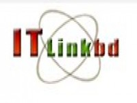 It link BD