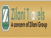 Zilani Travels