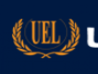 United Export Ltd.