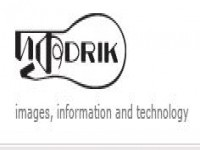 Drik Picture Library Ltd.