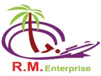 RM Enterprise