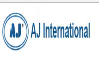 A.J. International