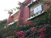 Chittagong Arts Complex (Bistaar)