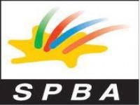 SPBA Gallery
