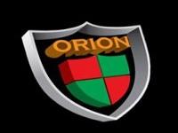 Orion Security Services LTD.