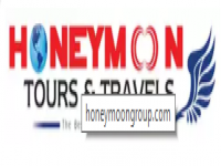 Honeymoon Overseas Ltd.