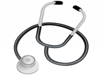 Doctor-Healthcare-Bangladesh