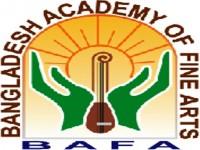 BANGLADESH ACADEMY OF FINE ARTS LTD