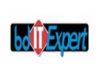 Bd It Expert