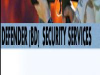 Defender BD Security Services