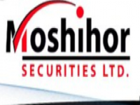 MOSHIHOR SECURITIES LTD