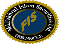 MD. FAKHRUL ISLAM SECURITIES LIMITED