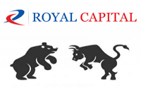 Royal Capital Ltd.