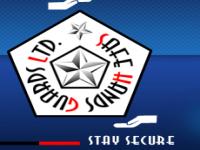SAFE HANDS GUARDS LTD.