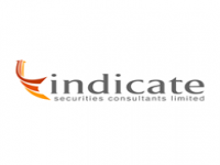 Indicate Securities Consultants Ltd.