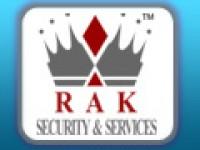 RAK Security & Services (PVT) LTD.