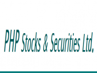PHP Stocks & Securities Ltd.