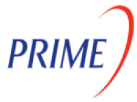 PRIME SECURITIES