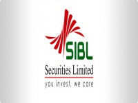 SIBL Securities
