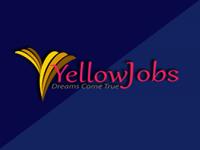 Yellowjobs.com.bd