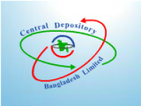 Central Depository Bangladesh Ltd. ( CDBL )