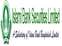 Islami Bank Securities Limited (IBSL)
