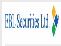 EBL Securities LTD.