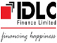 IDLC SECURITIES