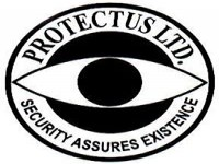Protectus Limited