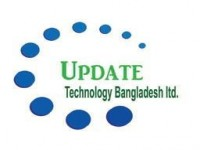 Update Technology Bangladesh Ltd