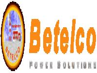 Betelco